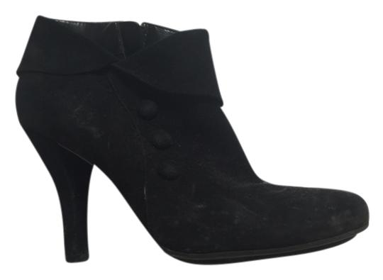 Preload https://item3.tradesy.com/images/me-too-black-boots-5181847-0-0.jpg?width=440&height=440