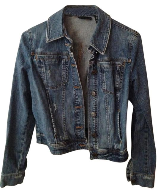 Preload https://item4.tradesy.com/images/new-york-and-company-jacket-5182738-0-0.jpg?width=400&height=650