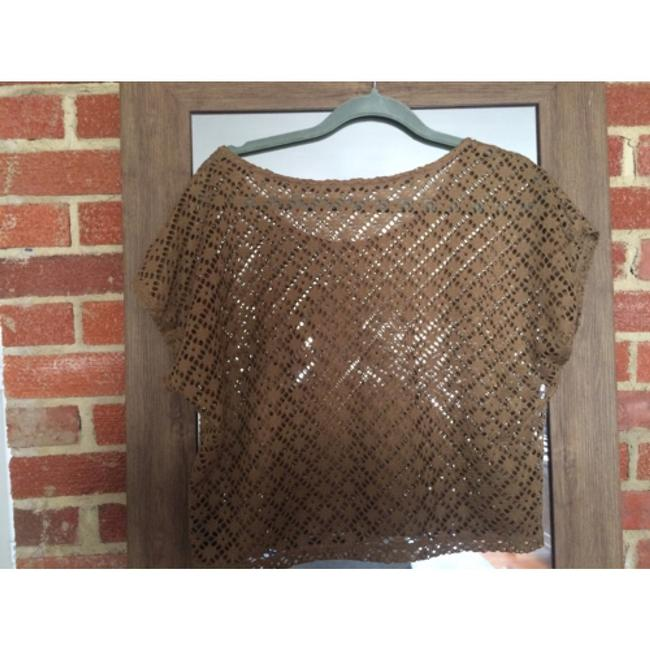 Other Top Brown