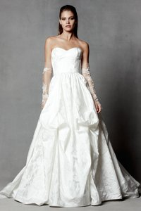 Watters Amari 5055b Wedding Dress
