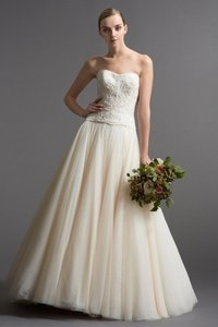 Watters Guilia 6081b Wedding Dress
