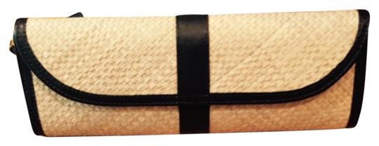 Putu by j.maclear Clutch