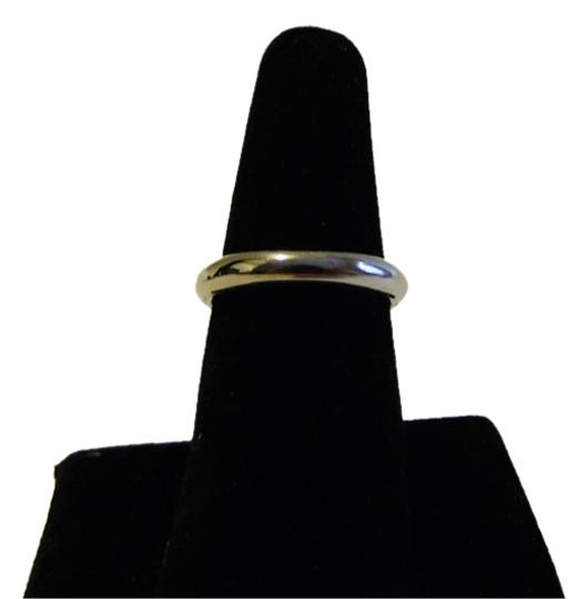 Preload https://item4.tradesy.com/images/stainless-steel-band-size-8-ring-5183848-0-0.jpg?width=440&height=440