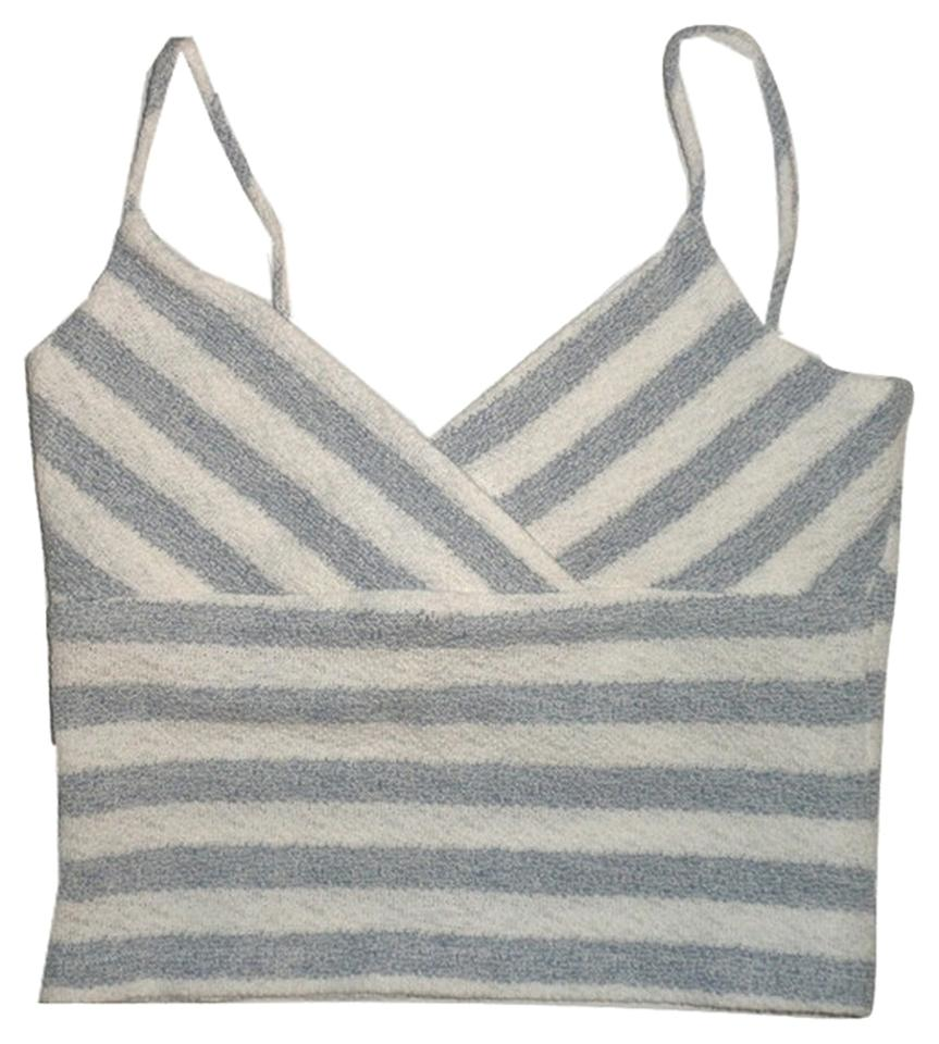 Transform Two Way Crop Tank. Women's Tank Tops $ New Balance Transform Two Way New Balance Printed NB Ice Tank, Blue Iris with White & Solar Yellow selected. Women's Tank Tops Expand QUICKVIEW. New Balance Q Speed Jacquard Tank, White Heather selected. Women's Tank Tops Expand QUICKVIEW.