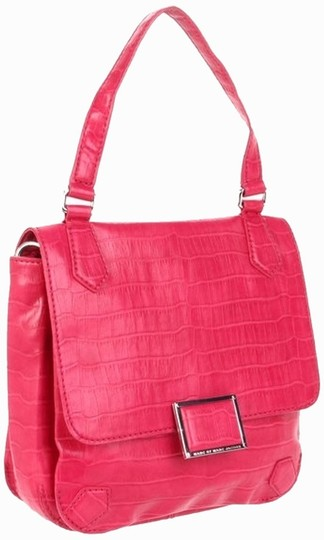 Marc by Marc Jacobs Satchel in Blossum