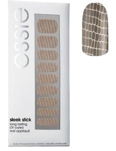 Essie Vivians reserved Essie Uv Cured Nail Applique Strips