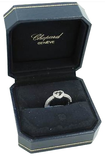 Preload https://item2.tradesy.com/images/chopard-white-gold-happy-diamond-18k-box-and-papers-ring-5184946-0-4.jpg?width=440&height=440