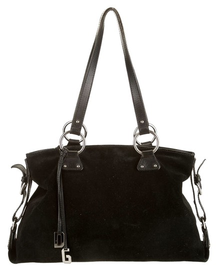 238f7298d4 Dolce And Gabbana Bags Sale