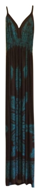 Preload https://item5.tradesy.com/images/chocolate-long-casual-maxi-dress-size-8-m-5185939-0-0.jpg?width=400&height=650