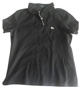Burberry Top Black