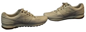Louis Vuitton Lv Mens Lv Sneakers off white Athletic