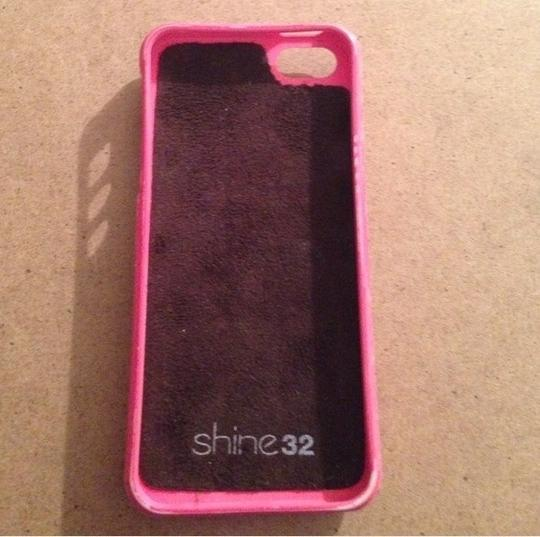 Preload https://item4.tradesy.com/images/pink-studded-iphone-55s-case-tech-accessory-518748-0-0.jpg?width=440&height=440