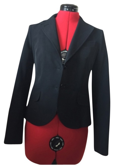 Preload https://item1.tradesy.com/images/theory-blac-style-70575114-pant-suit-size-2-xs-5187685-0-0.jpg?width=400&height=650