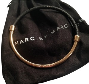 Marc by Marc Jacobs Marc by Marc Jacobs Hula Hoop Bracelet