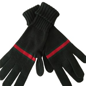 Gucci NWT GUCCI GL Ipong Gloves