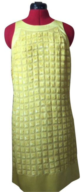 Preload https://item5.tradesy.com/images/aidan-mattox-two-colors-of-yellow-knee-length-cocktail-dress-size-4-s-5189029-0-0.jpg?width=400&height=650