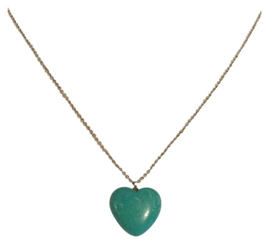 Preload https://item3.tradesy.com/images/tiffany-and-co-necklace-5189872-0-0.jpg?width=440&height=440