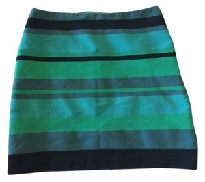 Maurices Skirt