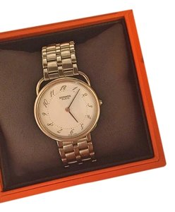 Hermès Arceau Women's Watch