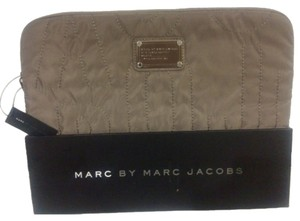 Marc Jacobs Marc Jacobs Laptop Case