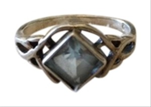 Other Renaissance-Style Ring