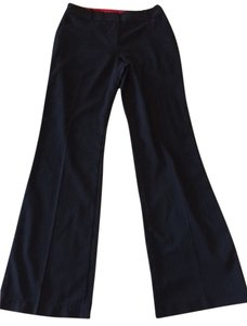 A. Byer Trouser Pants
