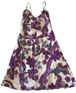 India Boutique short dress on Tradesy