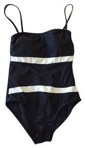 Other Bandeau One-Piece Swimsuit