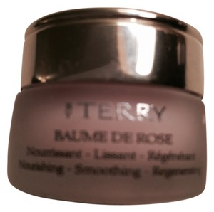 By Terry By Terry Baume de Rose Lip Balm
