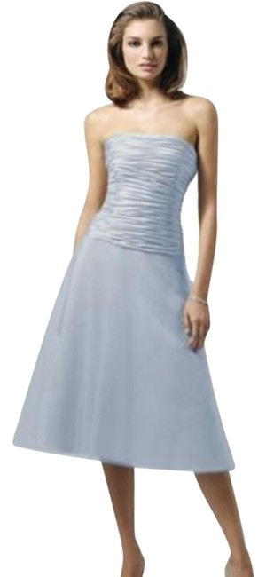 Preload https://item4.tradesy.com/images/dessy-blue-2510-mid-length-cocktail-dress-size-4-s-519118-0-0.jpg?width=400&height=650