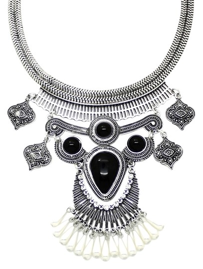 Preload https://item3.tradesy.com/images/eye-candy-los-angeles-ella-necklace-5191402-0-4.jpg?width=440&height=440