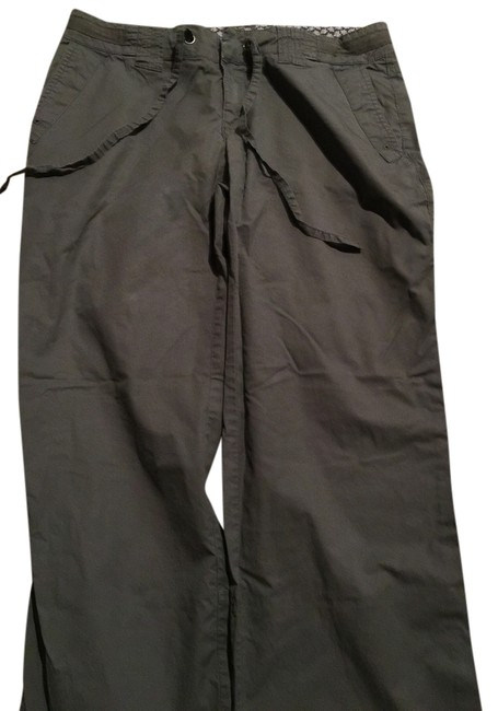 Preload https://item4.tradesy.com/images/anthropologie-grey-capri-s-baggy-casual-capricropped-pants-size-4-s-27-5191438-0-0.jpg?width=400&height=650