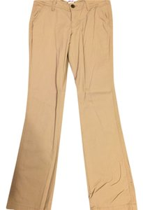 Old Navy Straight Pants