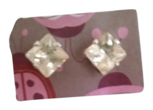 Nice Stud Earrings FREE SHIPPING