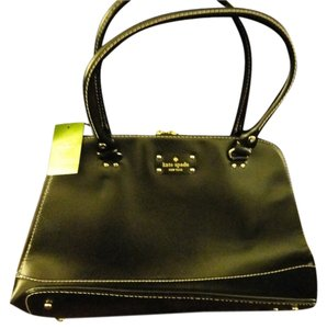 Kate Spade New Nwt Wellesley Shoulder Bag