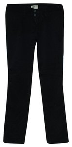 American Eagle Outfitters Trouser Stretchy Work Skinny Jeans