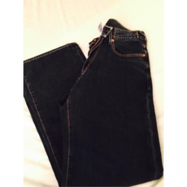Guess Relaxed Fit Jeans
