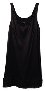 Express Little Lbd Dress