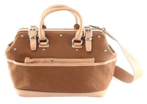 DKNY Travel Bag
