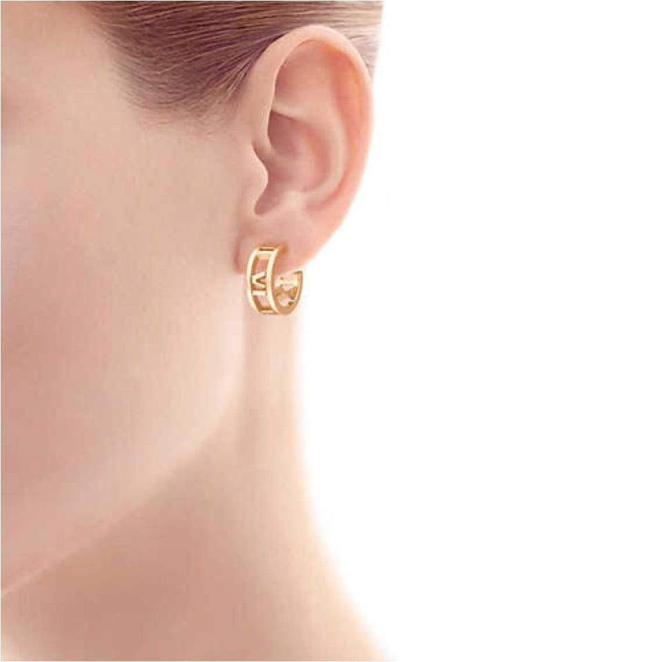 Tiffany Amp Co Earrings 45 Off Tiffany Amp Co Jewelry