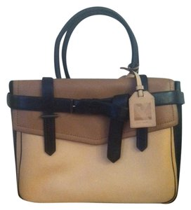 Reed Krakoff Tote in Burnished Glovetan
