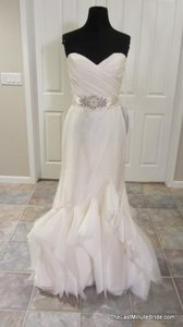 Tara Keely Tk2259 Wedding Dress