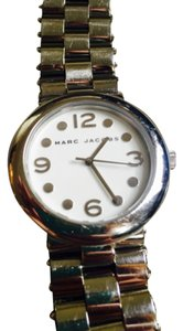 Marc Jacobs Mbm3012