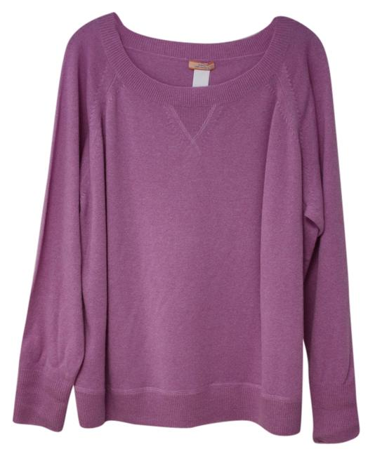 J.Crew New With Tags Cashmere Sweater