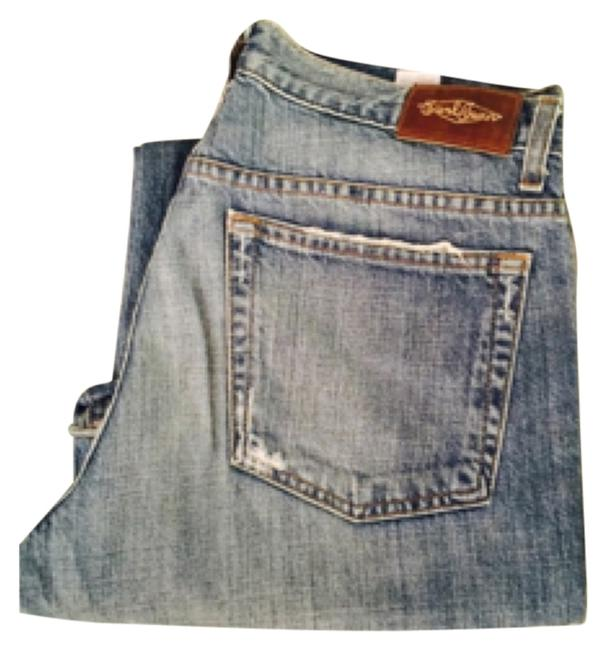 Preload https://item3.tradesy.com/images/earl-jeans-boot-cut-jeans-size-31-6-m-5200987-0-0.jpg?width=400&height=650