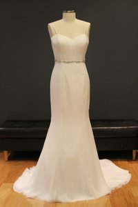 Robert Bullock Bride Dakota Wedding Dress