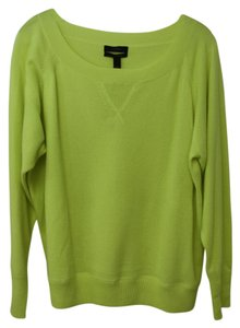 J.Crew Euc Collection Cashmere Sweater