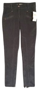 Leifsdottir Riding Breeches Anthropologie Skinny Pants Grey