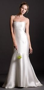 Jenny Yoo Chloe Wedding Dress