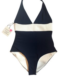Lisa Maree Lisa Maree Reversible Swim Extreeme Circumstances